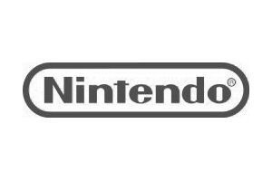 Nintendo US se met à l'occasion Logo_nintendo