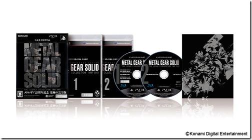 MGS - The Legacy Collection Mga2_thumb