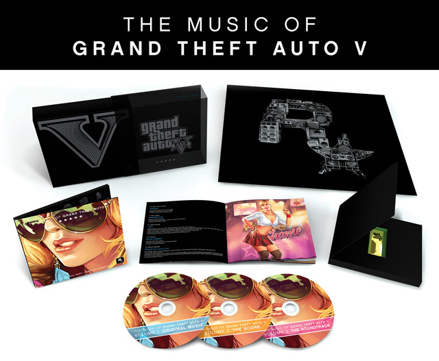 Question à propos de la saga GTA - Page 2 Music_gta_cd