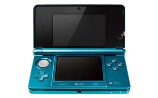 Même les sites pro... Nintendo_3ds2_1727354c_m