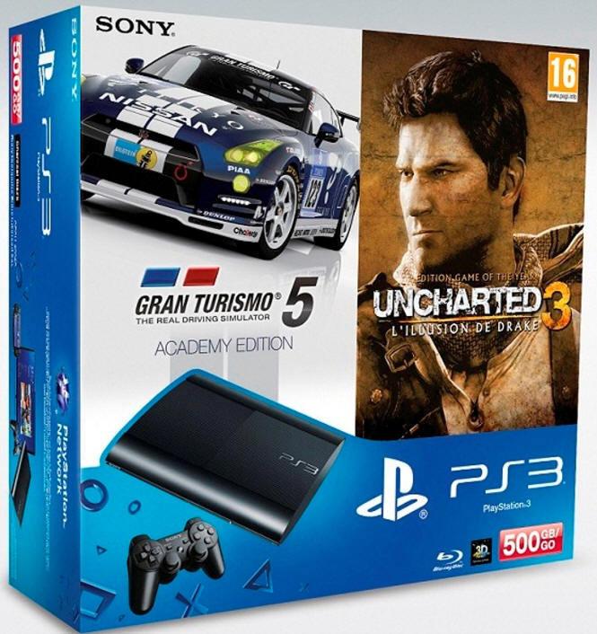 PS3 super slim Pack_ps3_12go_2