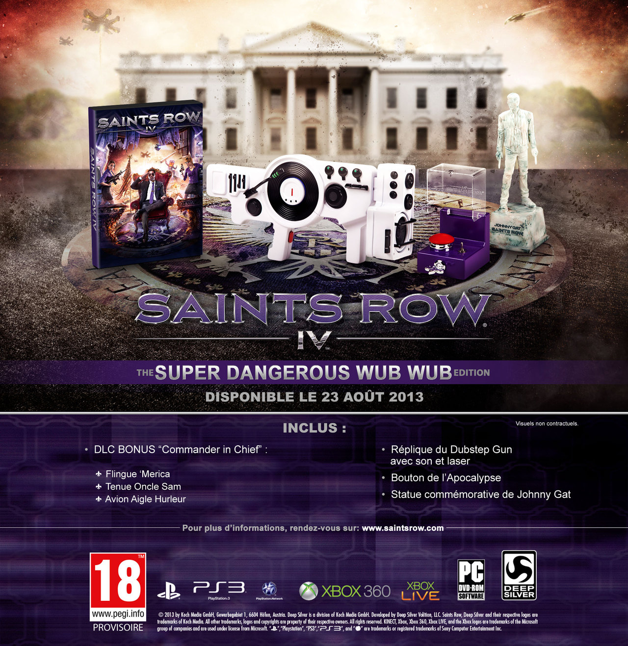 SAINT'S ROW IV collector Sr4_beautyshot_4r1_final_pe