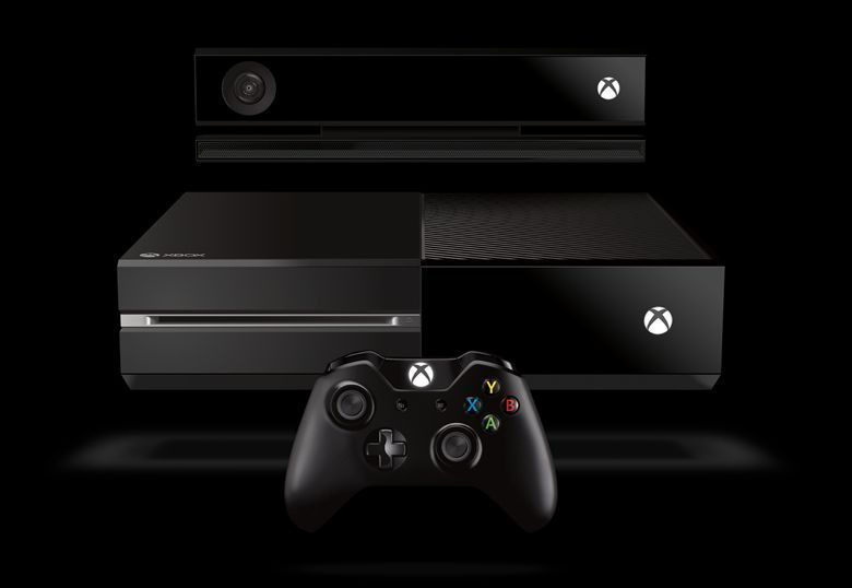 Xbox one annoncee Xbox_one004