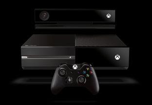 [XBOX?] XBOX One : Ce qu'il faut savoir Xbox_one004_m