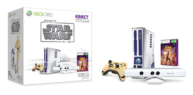 xbox 360 star wars Xbox_star_wars_a