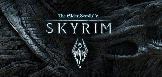 The Elder Scroll V : Skyrim [Xbox360, PS3, PC] 1435335436-7112-card