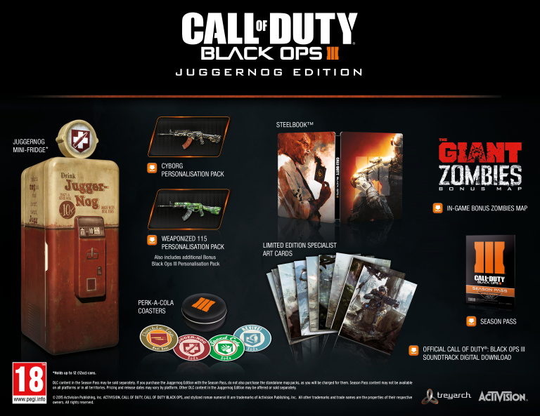 Black OPS 3 Juggernog Edition 1436475159-3972-artwork