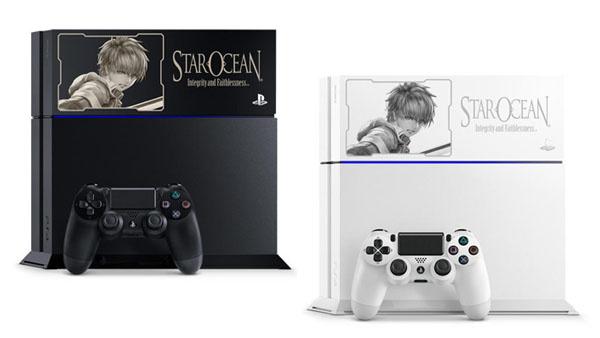 PS4 Star Océan 1455095937-2200-card