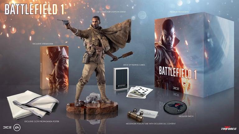 Battlefield 1  1462607632-5504-photo