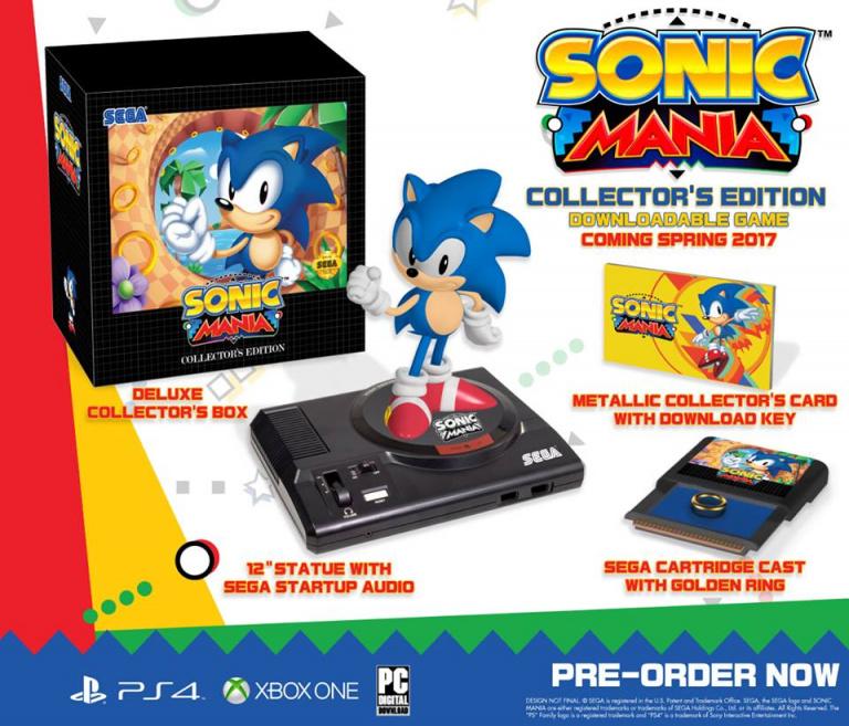 Sonic Mania Collector's Edition 1473777249-2611-capture-d-ecran