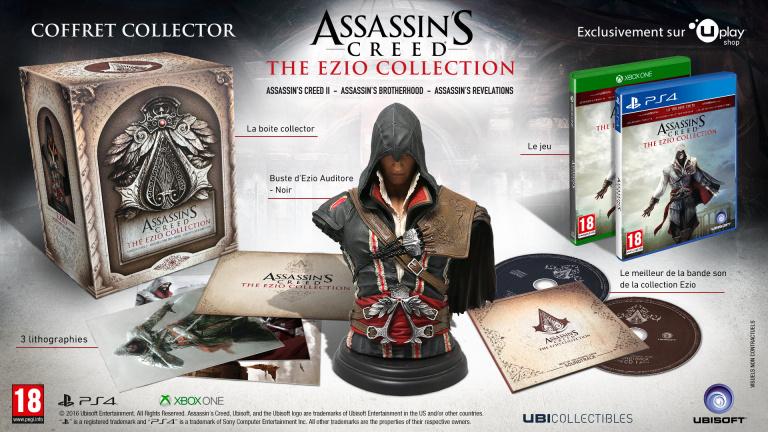 Assassin's Creed The Ezio Collection Collector 1473846727-5273-capture-d-ecran