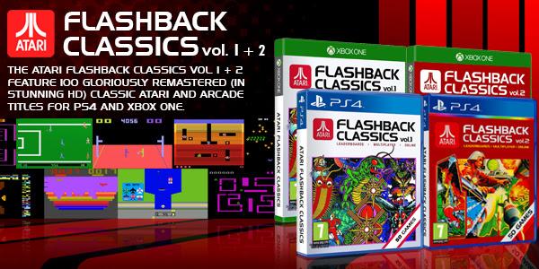 QUi a osé prendre ATARI FLASBACK CLASSICS 1 & 2 ??? 1487892716-124-logo