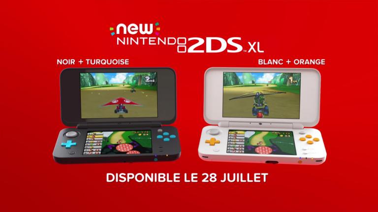Nintendo New 2DS XL 1493364789-1295-capture-d-ecran