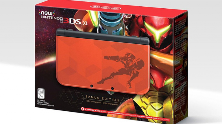 New 3DS XL Samus Edition 1502205802-6070-card