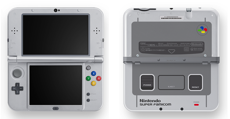 New Nintendo 3DS XL Super Nintendo 1503392840-4397-card
