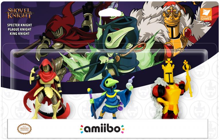 Amiibo - Page 3 1504254336-1316-photo