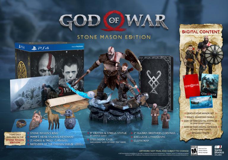 God Of War Collector 1516199220-2124-artwork