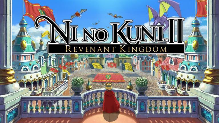 Ni no Kuni 2 1518164243-6366-card