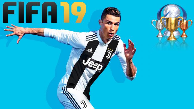 FIFA 19 : Liste des trophées et succès 1537780772-3089-artwork