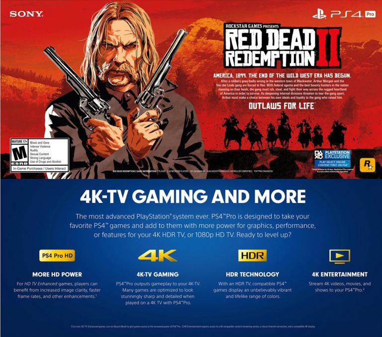 Red Dead Redemption 2 nécessitera 105 Go d'espace libre 1538028145-6508-capture-d-ecran