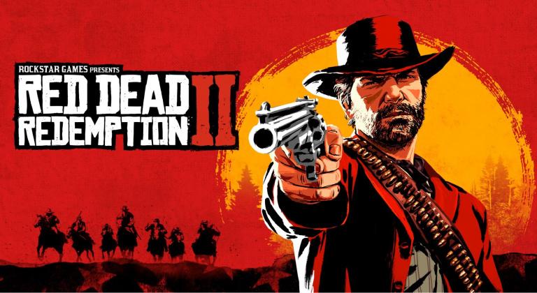 Red Dead Redemption 2 nécessitera 105 Go d'espace libre 1538028160-6404-card