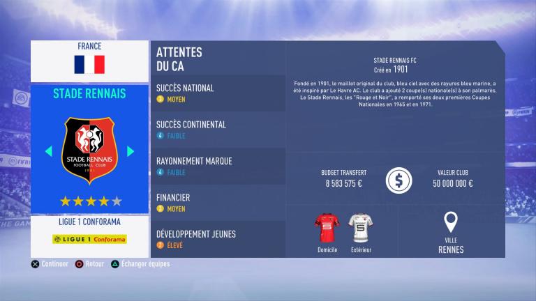 FIFA 19 Mode Carrière : Les jeunes les plus prometteurs, le budget des clubs et bien choisir son équipe 1538386996-8589-capture-d-ecran
