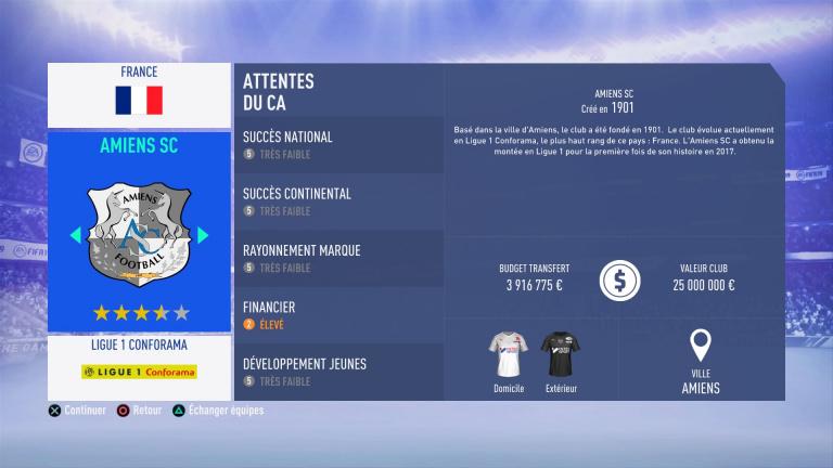 FIFA 19 Mode Carrière : Les jeunes les plus prometteurs, le budget des clubs et bien choisir son équipe 1538386998-1872-capture-d-ecran
