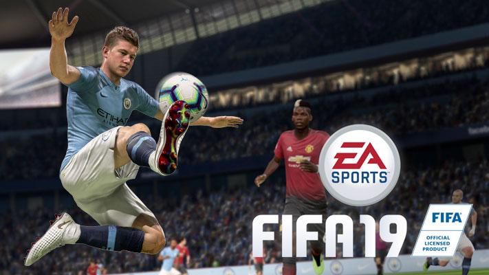 FIFA 19 Mode Carrière : Les jeunes les plus prometteurs, le budget des clubs et bien choisir son équipe 1538399839-9010-card