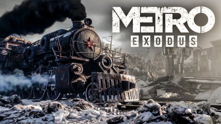 Metro Exodus prendra beaucoup de place 1548676507-4002-card