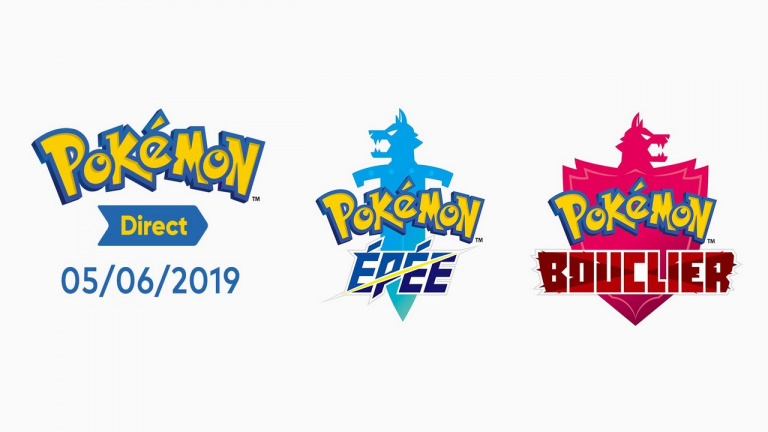 Pokémon et son univers [Nintendo] - Page 2 1558962491-8371-card