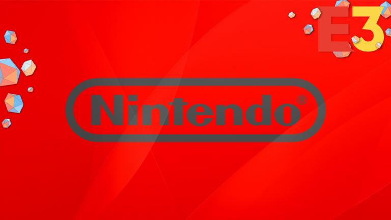 E3 2019 : Nintendo 1560257166-5138-card