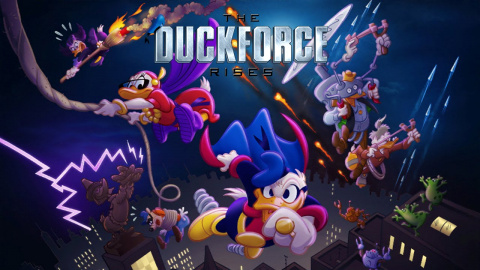 Nouveau jeu video :The DuckForce Rises 1438162961-6706-card