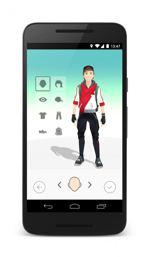 Pokémon GO 1464195729-845-capture-d-ecran