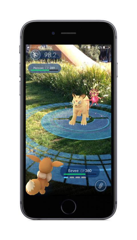 Pokémon GO 1464195772-5748-capture-d-ecran