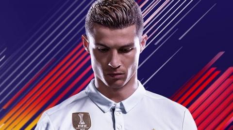 [FIFA 18] RÉCAPITULATIF CONFÉRENCE A l'E3 1496916652-5142-photo