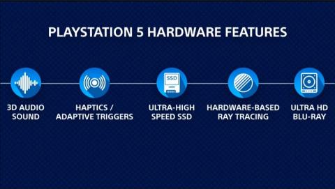 PS5 - Xbox Series X: La Guerre du Hardware - Page 2 1578378045-9990-capture-d-ecran-playstation-5