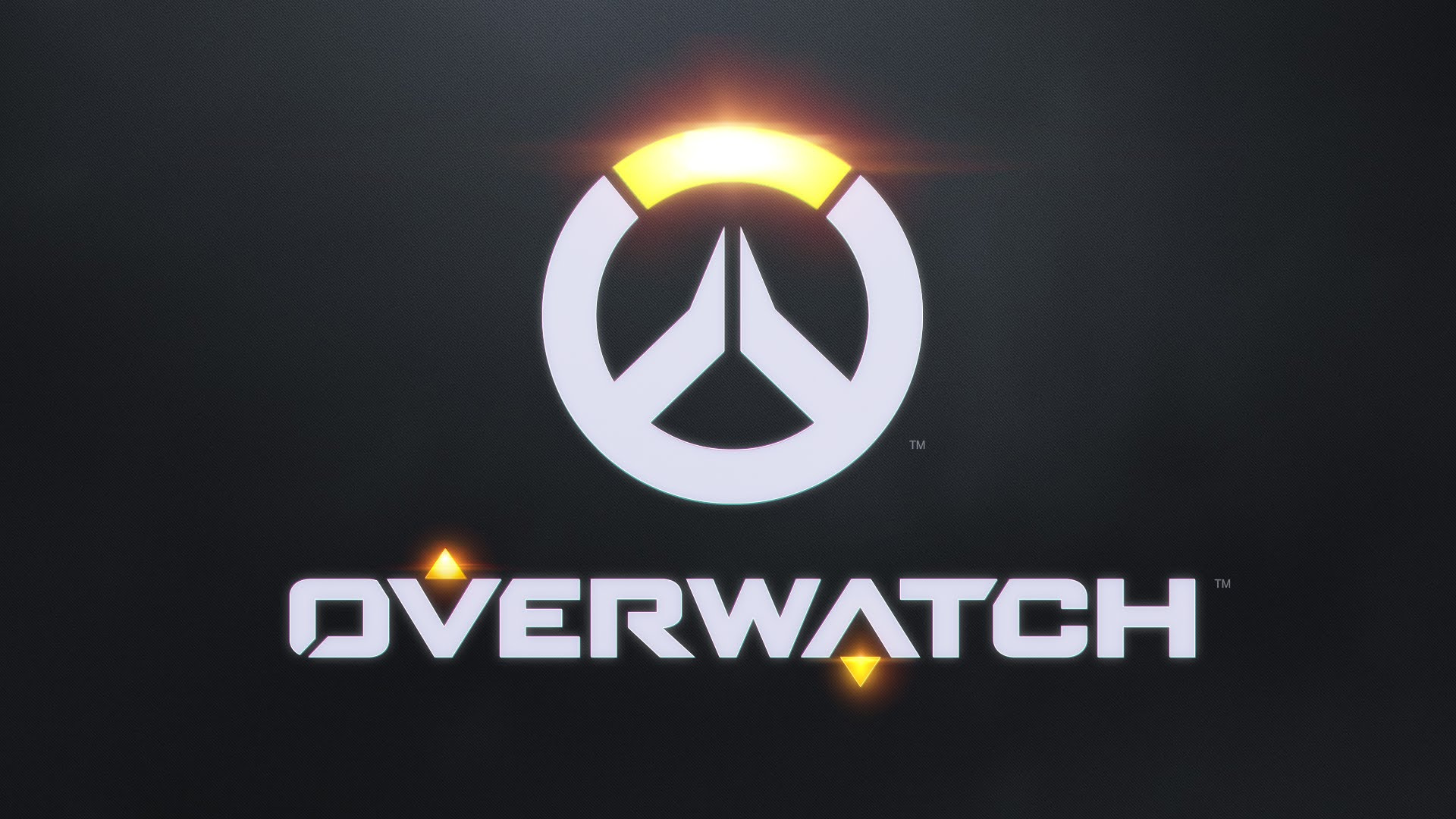 [Jeu vidéo] Overwatch 1418745284-8502-jaquette-avant