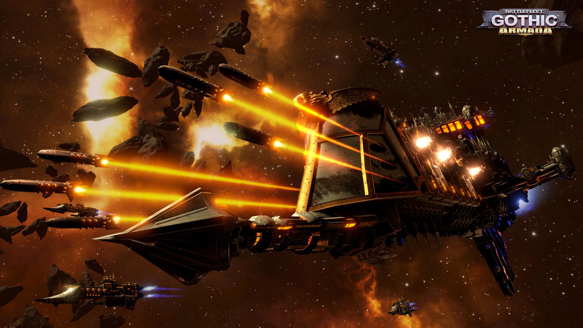 [Jeu vidéo] Battlefleet Gothic : Armada 1421405505-5238-capture-d-ecran-pc