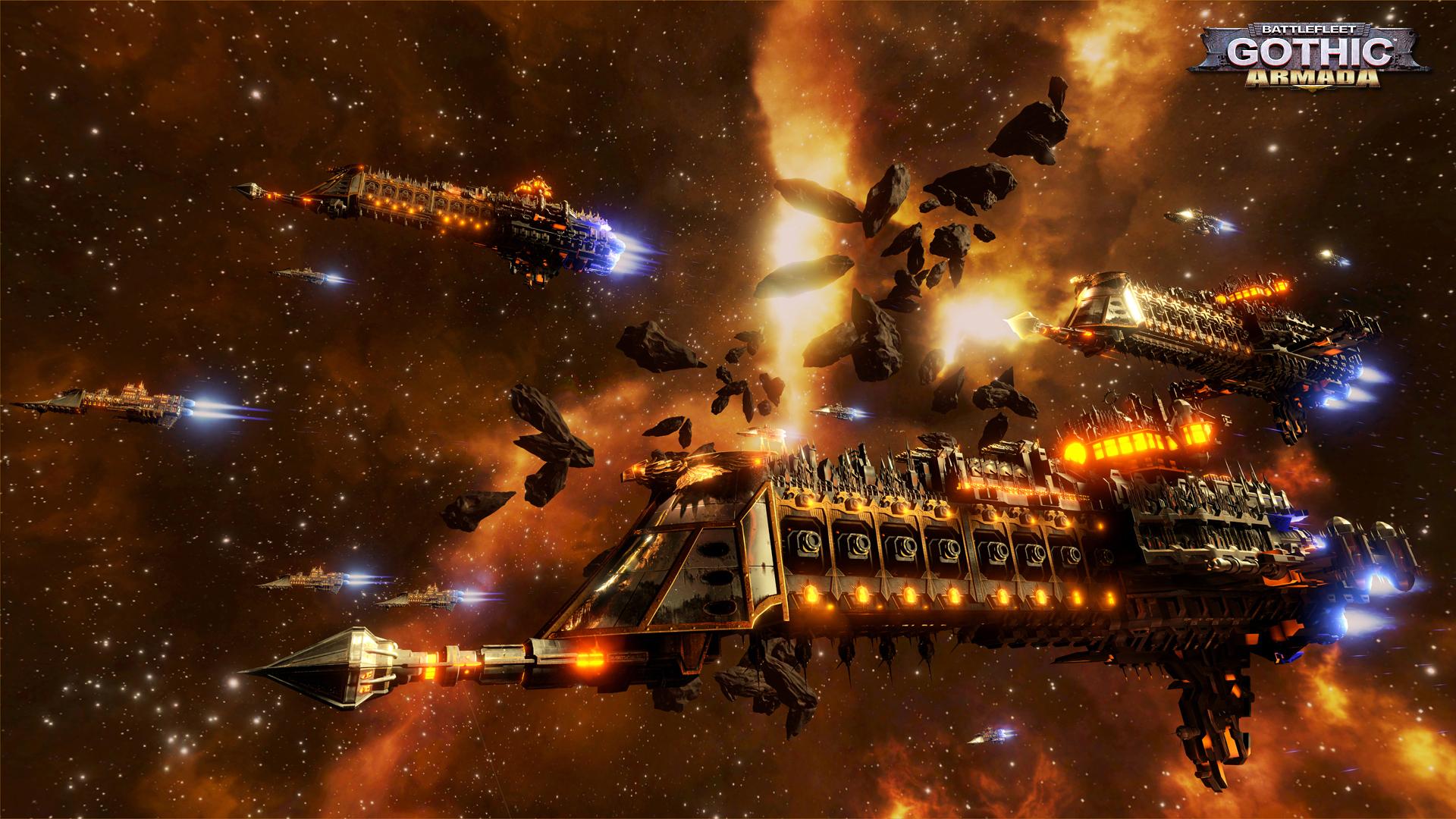 [Jeu vidéo] Battlefleet Gothic : Armada 1421405506-144-capture-d-ecran-pc