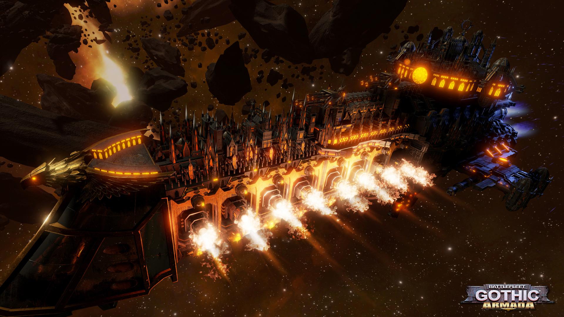 [Jeu vidéo] Battlefleet Gothic : Armada 1421405506-1719-capture-d-ecran-pc