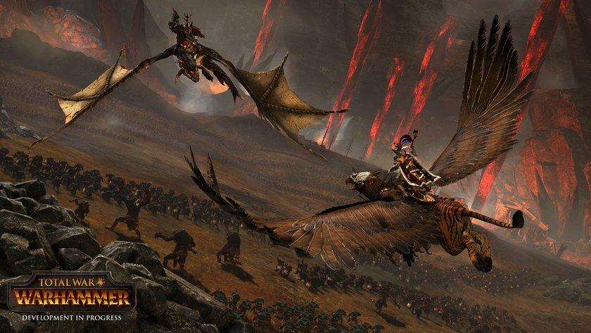Les jeux vidéo pour Warhammer ? 1433409738-4033-capture-d-ecran