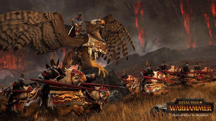 Les jeux vidéo pour Warhammer ? 1433409738-4379-capture-d-ecran