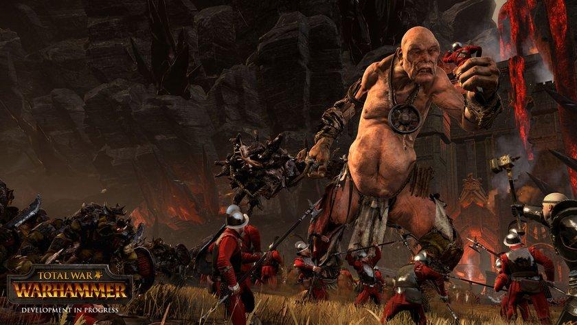 Les jeux vidéo pour Warhammer ? 1433409738-4537-capture-d-ecran