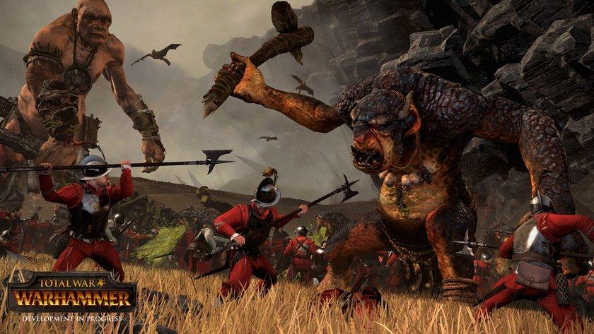 Les jeux vidéo pour Warhammer ? 1433409738-4706-capture-d-ecran