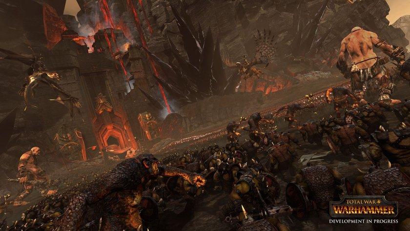 Les jeux vidéo pour Warhammer ? 1433409738-7791-capture-d-ecran