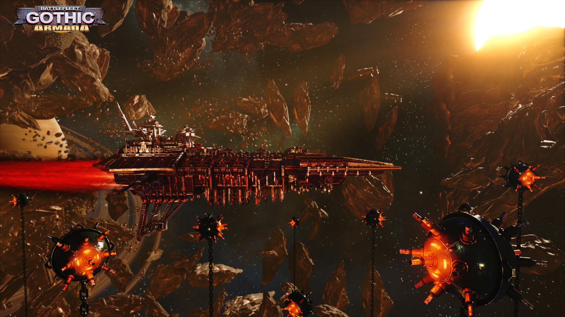 [Jeu vidéo] Battlefleet Gothic : Armada - Page 2 1433846605-3275-capture-d-ecran-pc
