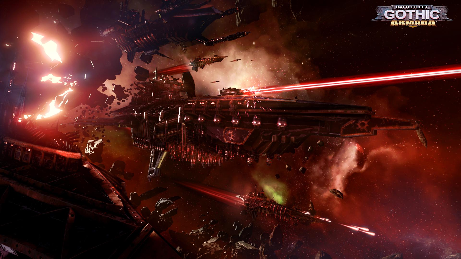 [Jeu vidéo] Battlefleet Gothic : Armada - Page 2 1433846605-5754-capture-d-ecran-pc