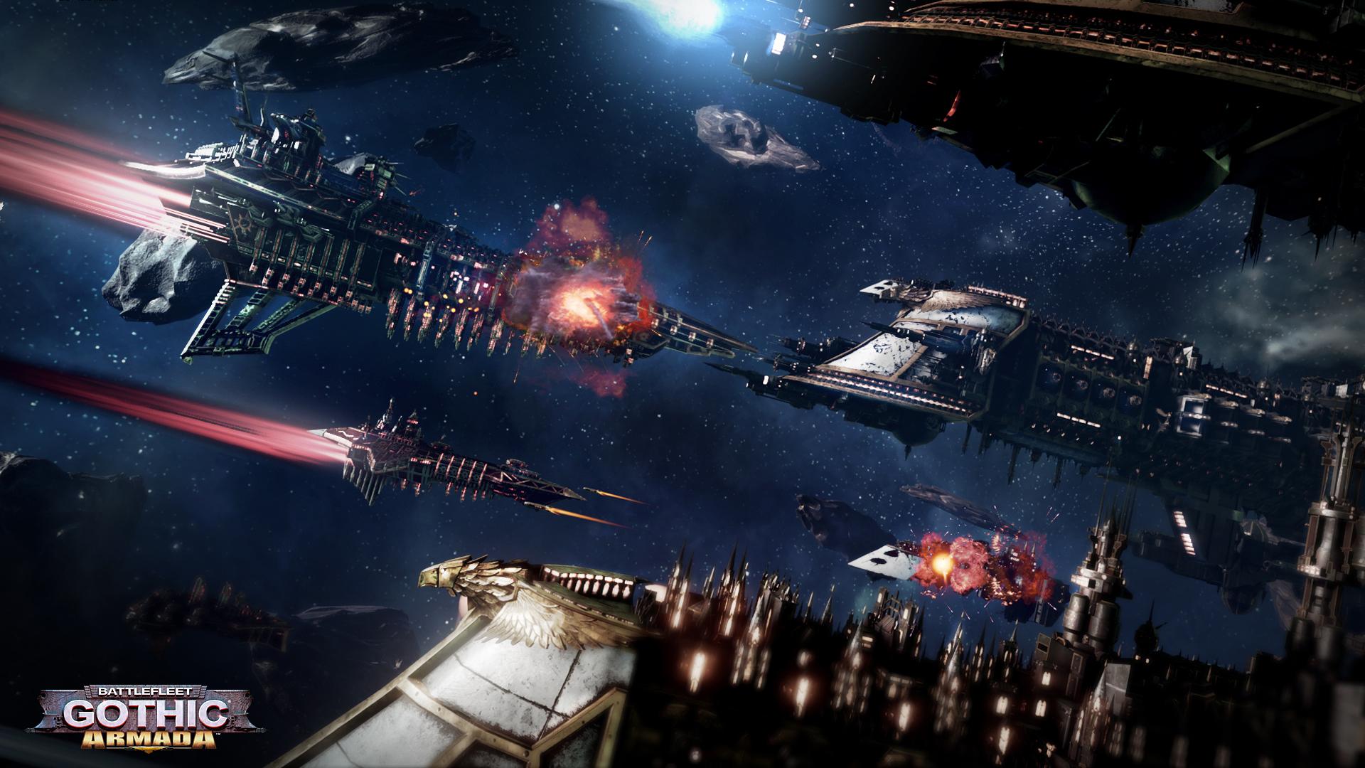 [Jeu vidéo] Battlefleet Gothic : Armada - Page 2 1433846605-9937-capture-d-ecran-pc