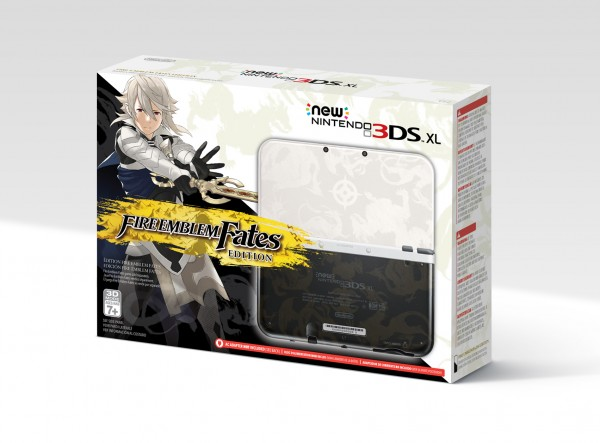 New 3DS XL Fire Emblem Fates 1453277379-8471-photo
