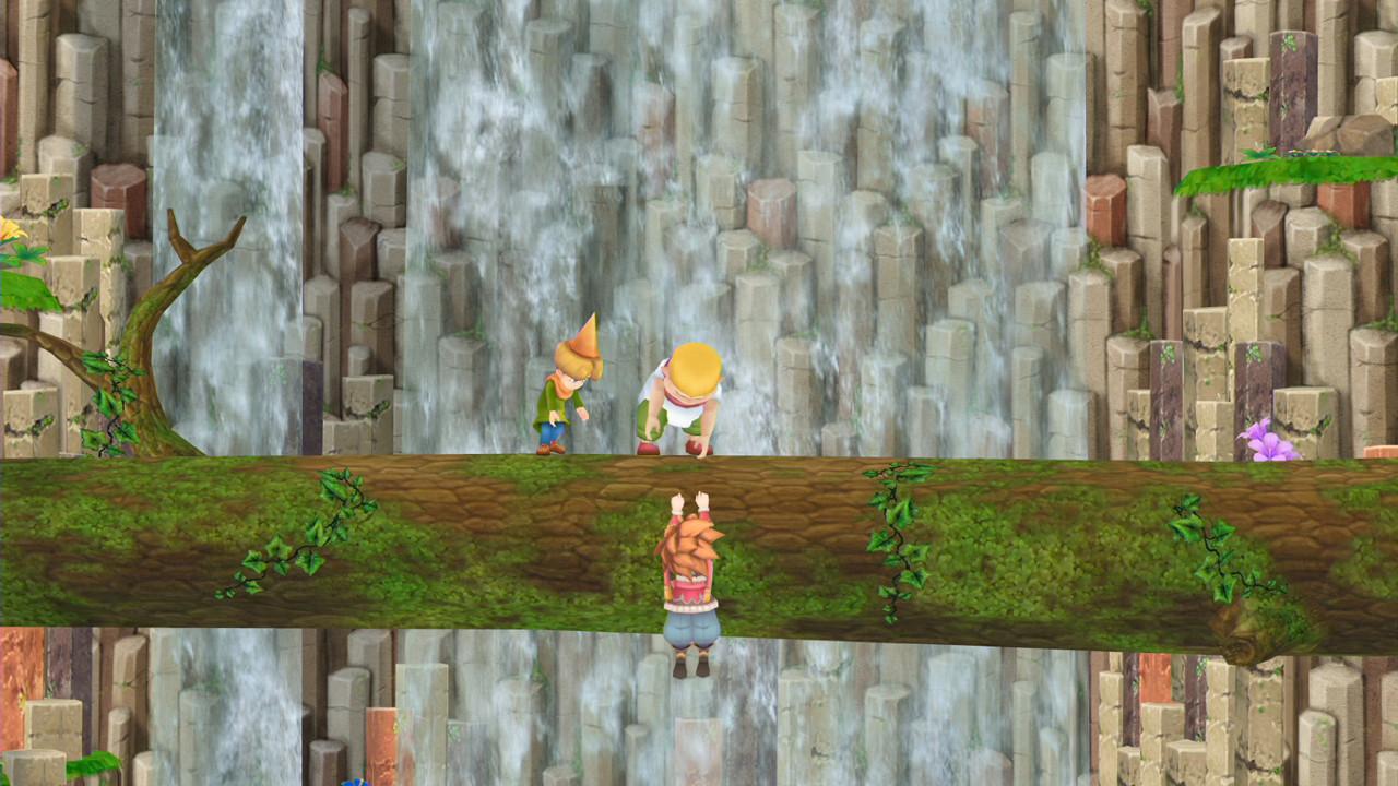 Secret of Mana  sur PS4, Vita et Steam 1503647329-7579-capture-d-ecran